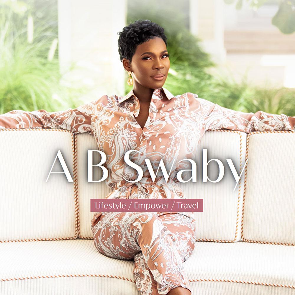 AB Swaby